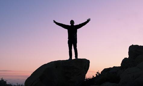 Πώς η αποτυχία οδηγεί στο δρόμο της επιτυχίας