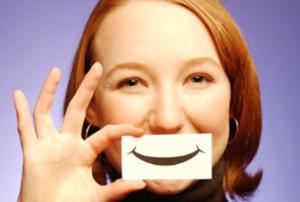 Πως η θετική ματιά σας θα μειώσει το άγχος σας!
