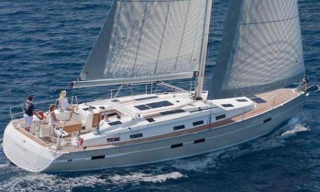 Πώς μπορείτε να κάνετε εκδρομές με σκάφος από την Αθήνα