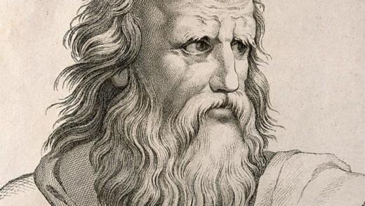 Πώς μπορούμε να είμαστε ευτυχισμένοι σύμφωνα με τον Πλάτωνα;