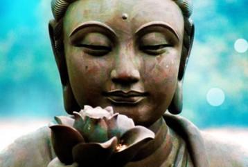 Πώς μπορούμε να είμαστε ευτυχισμένοι, σύμφωνα με τον Βούδα