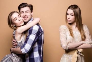 Πώς μπορούμε να ελέγξουμε τη ζήλεια;