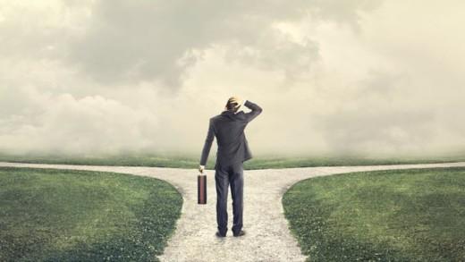 Πώς μπορούμε να ξεπεράσουμε τον φόβο της επιτυχίας;
