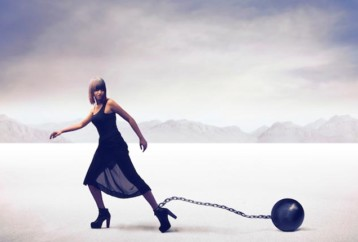 Πώς μπορούμε να «σπάσουμε» τις περιοριστικές πεποιθήσεις μας