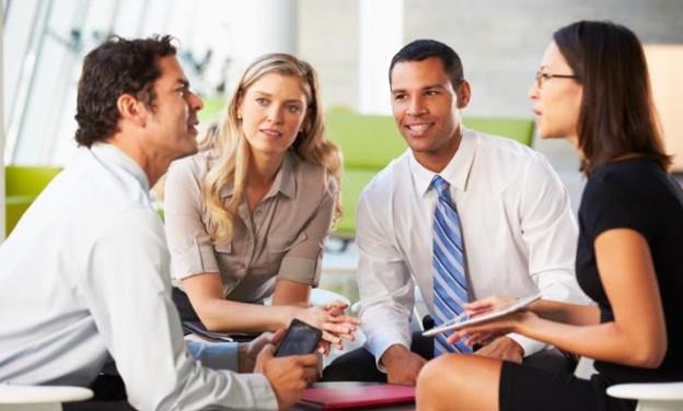 Πώς να αναπτύξετε την επικοινωνία σας καλλιεργώντας συναισθηματική νοημοσύνη