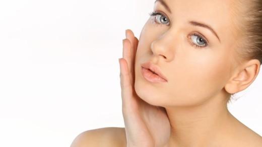 Πώς να αποκτήσετε υγεία στο δέρμα σας
