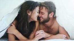 pos_na_dosete_megaluteri_diarkeia_stin_erotiki_epafi_featured