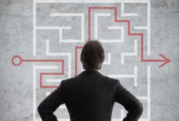 Πώς να είσαι πιο αποφασιστικός στη ζωή σου