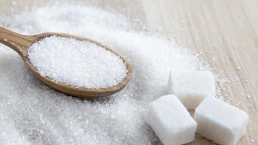 Πώς να εξαλείψετε την περίσσεια ζάχαρης από το σώμα σας