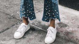 pos_na_entaksete_tis_perles_sta_kathimerina_sas_outfits_featured