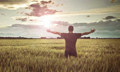 Πώς να καλλιεργήσετε ευγνωμοσύνη
