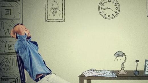 Πώς να καταπολεμήσετε την αναβλητικότητα