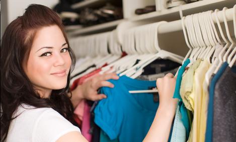 cf7503a763a Πώς να κρύψουμε τα περιττά κιλά με το ντύσιμό μας (γυναίκες και ...