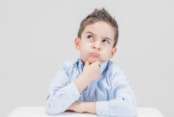 Πώς να μάθεις τα παιδιά σου να παίρνουν σωστές αποφάσεις – όταν δεν είσαι δίπλα τους