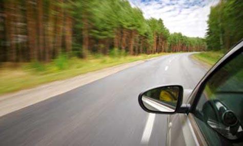 Πώς να οδηγείς πιο οικονομικά –οικολογικά