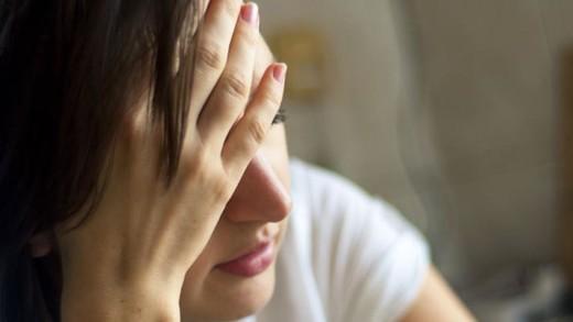 Πώς να βγούμε από το φαύλο κύκλο της αρνητικότητας;