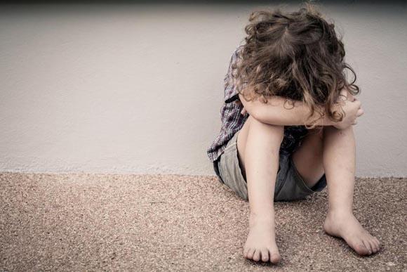 Πώς να βοηθήσουμε τα παιδιά να αντιμετωπίσουν το άγχος τους