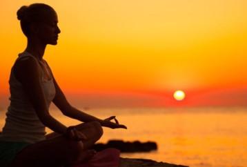 Πώς να ζήσετε τη ζωή σας με ενσυνειδητότητα