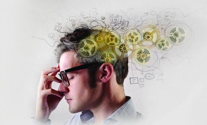 Πώς θα αποτρέψετε τη γήρανση του εγκεφάλου