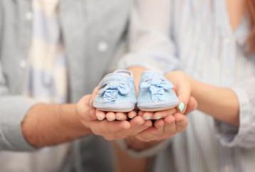 Πώς θα ξαναβρείτε την ερωτική επιθυμία μετά τη γέννα;