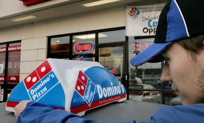 Πώς το delivery σου σώζει τη ζωή!