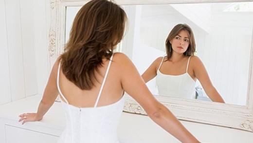 Πόσο καλά γνωρίζετε τον εαυτό σας;