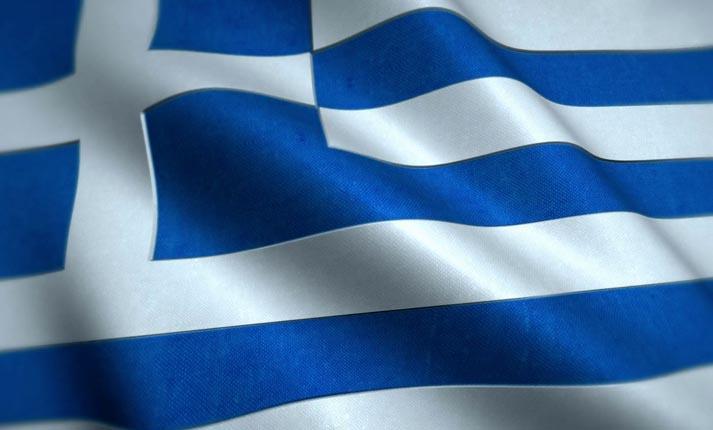 Πόσοι απόδημοι Έλληνες ζουν σε όλον τον πλανήτη;