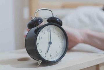 Πράγματα που ΔΕΝ πρέπει να κάνουμε το πρωί