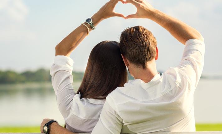 Πράγματα που τα ζευγάρια πρέπει να ξέρουν για τις σχέσεις