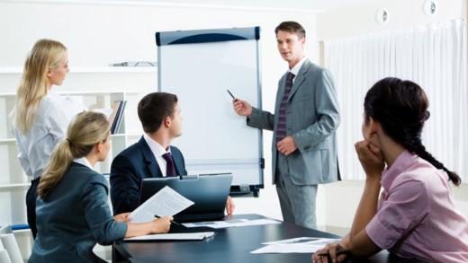 PRAKSIS Business Coaching Center - Άνοιξαν οι αιτήσεις για το πρόγραμμα ενίσχυσης επιχειρηματικότητας