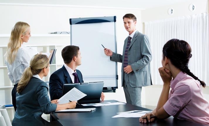 PRAKSIS Business Coaching Center – Άνοιξαν οι αιτήσεις για το πρόγραμμα ενίσχυσης επιχειρηματικότητας