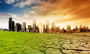 Προειδοποίηση της IPCC για τους κινδύνους από την κλιματική αλλαγή