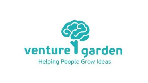 Πρόγραμμα Προώθησης Επιχειρηματικότητας VentureGarden 2018