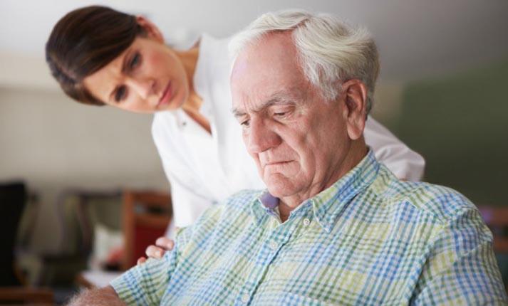 Πρόγραμμα σωματικής και νοητικής ενδυνάμωσης ηλικιωμένων