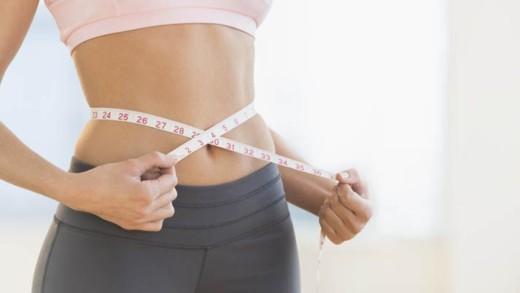 Προσπαθείτε να χάσετε βάρος; 7 πράγματα που πρέπει να αποφύγετε!