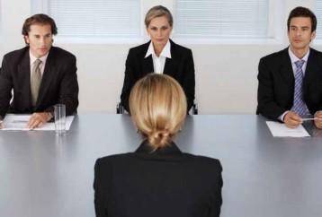 Προτεινόμενες απαντήσεις σε ερωτήσεις-παγίδα στις συνεντεύξεις για εργασία