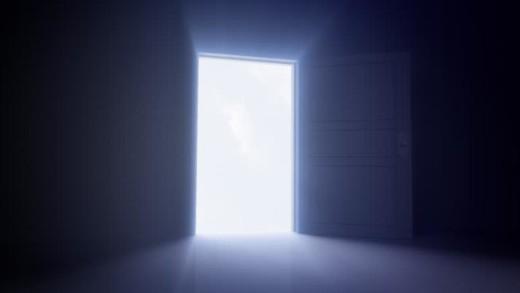 Ψυχολογικό τεστ: Εσύ ποια πόρτα θα διάλεγες;