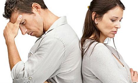περιστασιακή dating μετά από διαχωρισμό poz προσωπικά άτομα HIV που χρονολογούνται