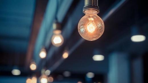 Ρεκόρ παγκόσμιας πρόσβασης σε ηλεκτρική ενέργεια