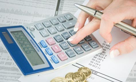 Ρυθμίστε τα χρέη σας έως 50.000 ευρώ σε 120 δόσεις