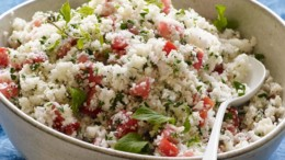 salata_kounoupidi_tampoule_featured