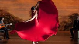 sara_baras_i_korufaia_xoreutria_flamenco_tou_kosmou_erxetai_epitelous_stin_ellada_featured