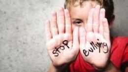 Σε τι οφείλεται ο σχολικός εκφοβισμός και πώς μπορεί να αντιμετωπιστεί;