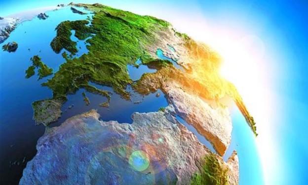 Σε τροχιά επίτευξης των στόχων για την κλιματική αλλαγή η Ελλάδα
