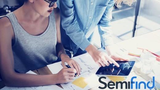 Semifind.gr – Education Portal | Ο οδηγός σας στην εκπαίδευση