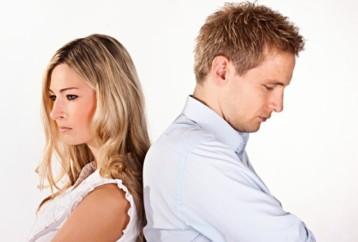 Σεμινάριο Believe in you: «Η μάχη των φύλων- Αποτελεσματική επικοινωνία στο ζευγάρι», Λαμβάνοντας την γνώση!