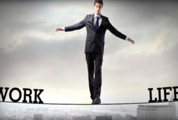 Σεμινάριο Believe in You τον Νοέμβριο: Ισορροπία εργασίας – ζωής