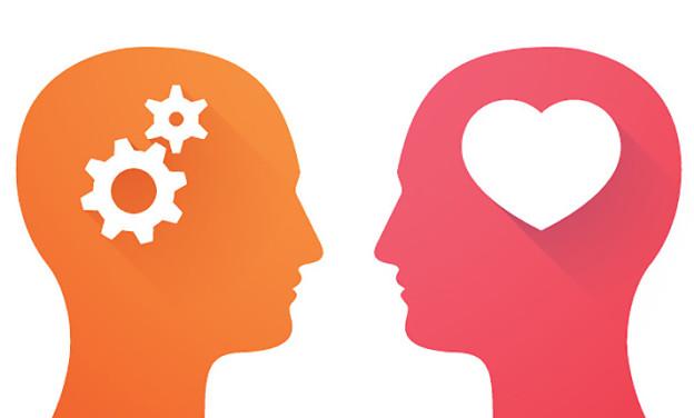Σημάδια που δείχνουν ότι έχετε υψηλή συναισθηματική νοημοσύνη (Μέρος Β)