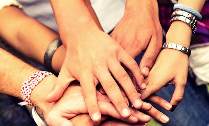 Solidarity Coaching για έβδομη συνεχή χρονιά από το Hellenic Coaching Association