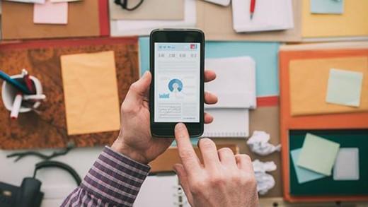 Σούπερ χρήσιμες εφαρμογές για να βάλεις σε τάξη τη ζωή σου